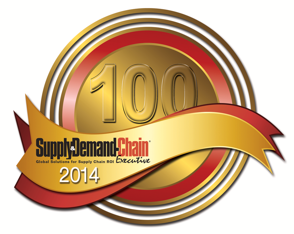 Our Sdce 100 Honorees Lead The Way Into