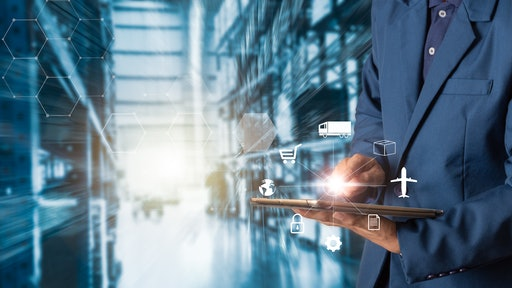 Six Key Trends Changing the Supply Chain Management Today   Supply and  Demand Chain Executive