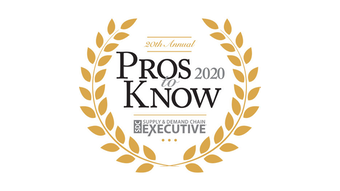 Image result for scde 2020 pros to know