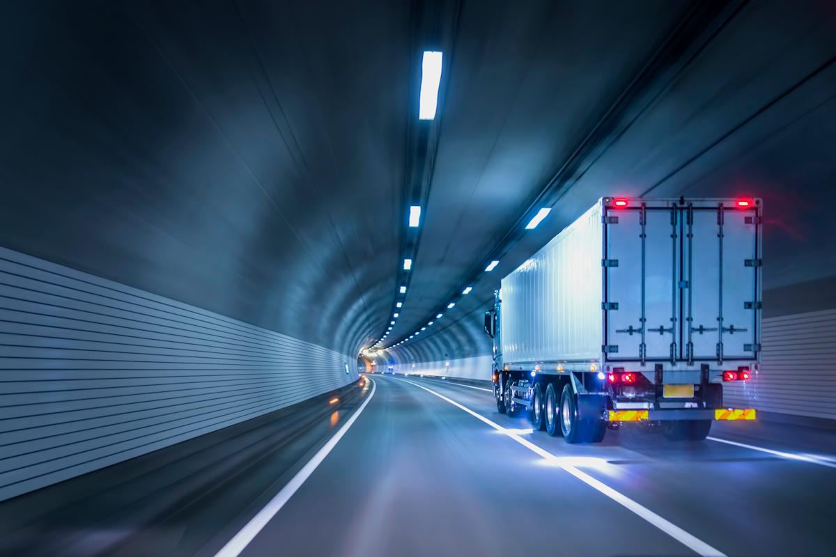 Supply Chain Procurement - cover